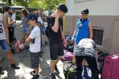 Jugendcamp2017 10002