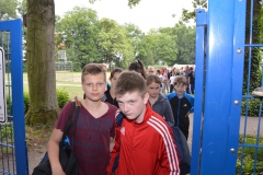 Jugendcamp2017 20004