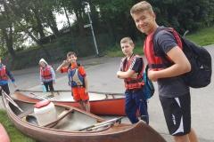 Jugendcamp2017 30003