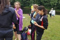 Jugendcamp2017 30004