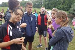 Jugendcamp2017 30005