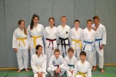 Jugendcamp2017 40001