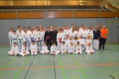 Jugendcamp2017 40002