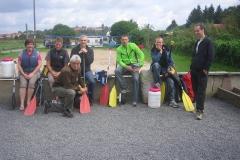 2012,Trendelburg 056