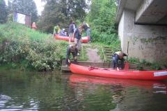 2012,Trendelburg 060