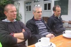 2012,Trendelburg 088