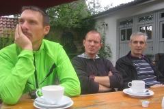 2012,Trendelburg 089