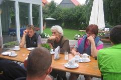 2012,Trendelburg 092
