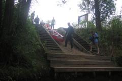 2012,Trendelburg 097
