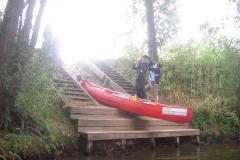 2012,Trendelburg 098